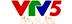 Kênh VTV5 Tây Nguyên